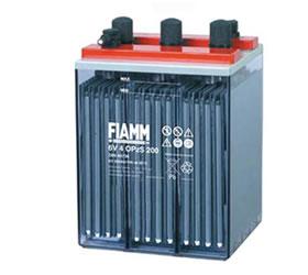 slika fiamm akumulator