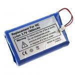 Akumulatorji za PDA naprave
