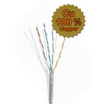 UTP (mrežni) kabli na meter