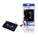 Adapter za audio kasete