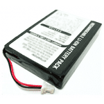 Batteries for Navigation devices