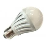 LED - podnožje E27 LED