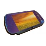 LCD Ekrani z Bluetooth povezavo