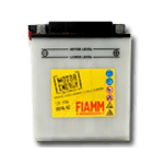 12 V Regular Fiamm Wind