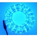LED rope light kits