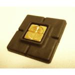 Tetrax - magnetic holder