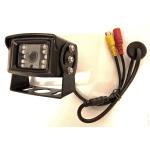 Avtomobilske kamere