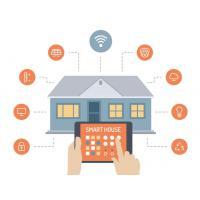 Smart Home - pametni dom