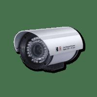 Cameras & CCTV