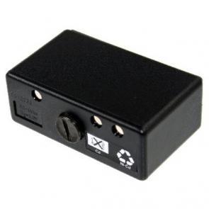 Akumulatorji za radijske postaje