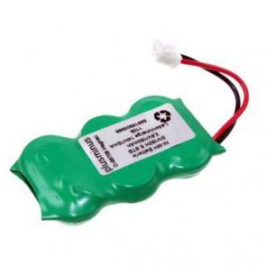 Akumulatorji za rezervno napajanje