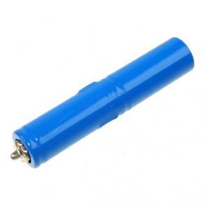 Akumulatorji za pagerje