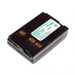 Akumulatorji za foto aparate in video kamere