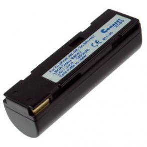 Akumulatorji za kamere in fotoaparate