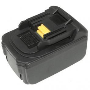 Akumulatorji za delovna orodja
