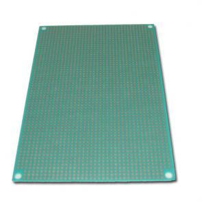 Testne plošče, protobordi in vitro plošče