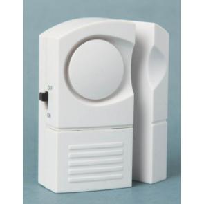 Mini alarmi in sirene