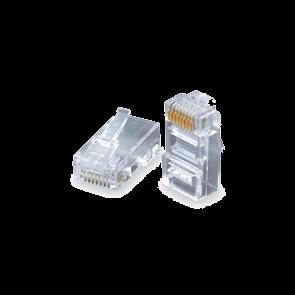 GSM / PC / UTP / Wifi