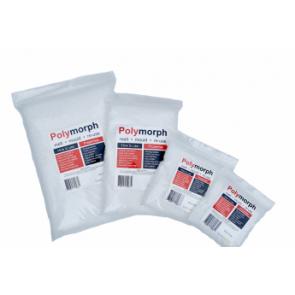Termoplastični polimer