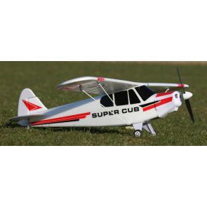Aircraft, heli, drons