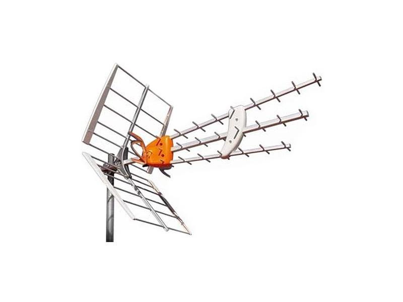 antenna televes dat45hd dvbt anntenna dvb t headphones and  antenna televes dat45hd