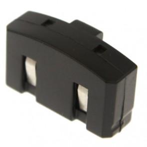 za Sennheiser slušalke RS6 - BA150 kompatibilno