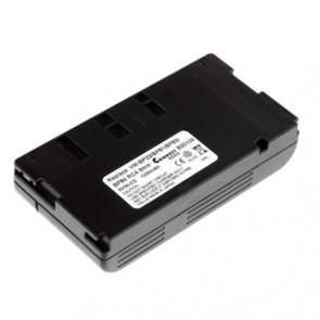 za Hitachi VM-BP22 - VM-BP22 kompatibilno