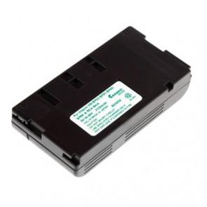 za Hitachi VM-BP82 - VM-BP82 kompatibilno