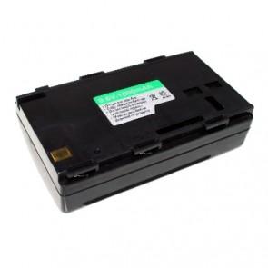 Hitachi VM-BP67 (B) - VM-BP67 kompatibilno