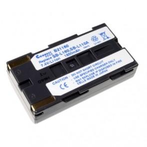 za Samsung SB-L160A - SB-L160A kompatibilno
