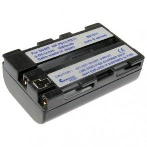 za Sony NP-FS11 - NP-FS11 kompatibilno