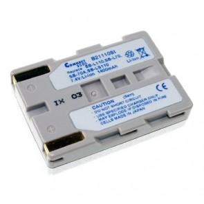 za Samsung SB-L110 - SB-L110 kompatibilno