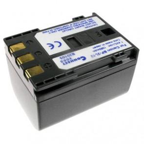 za Canon BP-2L12 - MV-5 kompatibilno