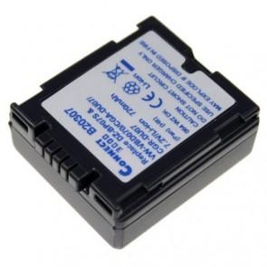 za Panasonic CGR-DU07 - CGR-DU06 kompatibilno