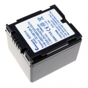 za Panasonic CGR-DU14 - CGR-DU14 kompatibilno