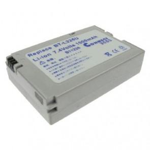 za Sharp BT-L226 - BT-L226 kompatibilno