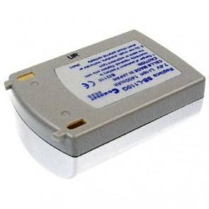 za Samsung SBL-110G - SBL-110G kompatibilno