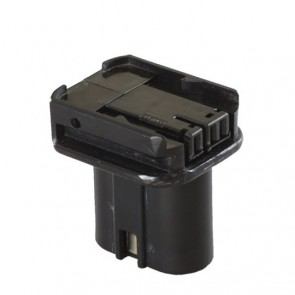 Adapter Atlas Copco, AEG