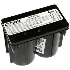 Enersys Cyclon X cell 1x2
