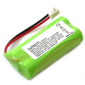 Battery for Gigaset A14xx / A24xx