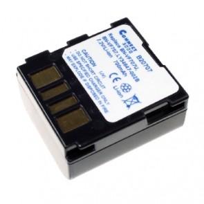 za JVC BN-VF707 - BN-VF707 kompatibilno