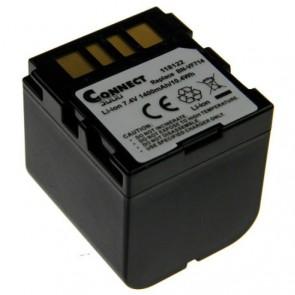 za JVC BN-VF714 - BN-VF714 kompatibilno