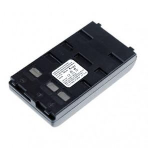 za Panasonic VW-VBS1E / BN-V11U - VW-VBS1E kompatibilno