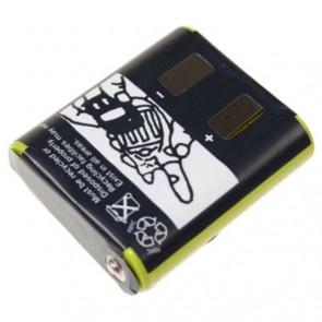za Motorola T5320 / 54xx / 58xx(B) - H56315 kompatibilno