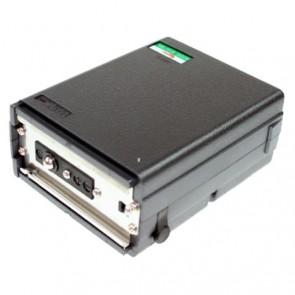 za Icom IC-02AT / 2GAT - BP-7 kompatibilno
