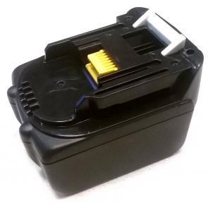 Li-Ion baterija 14.4V za Makito BL1430 (3000mAh)