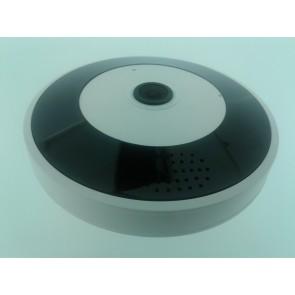 WiFi 360 KAMERA