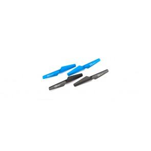 Replacement Propeller (2xA/2xB) - Gravit Vision Quadrocopter 2.4GHz