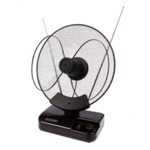 Indoor Antenna for TV or radio