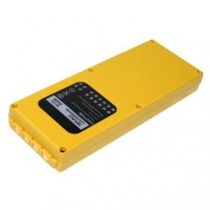 za HBC daljinsko upravljanje dvigala FuB10AA - FuB10a kompatibilno